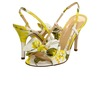 Yellow-green-wedding-shoes-floral-print-kate-spade-bridal-heels.square