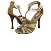 Marc-jacobs-wedding-shoes-neutral-floral-t-strap-sandals.square