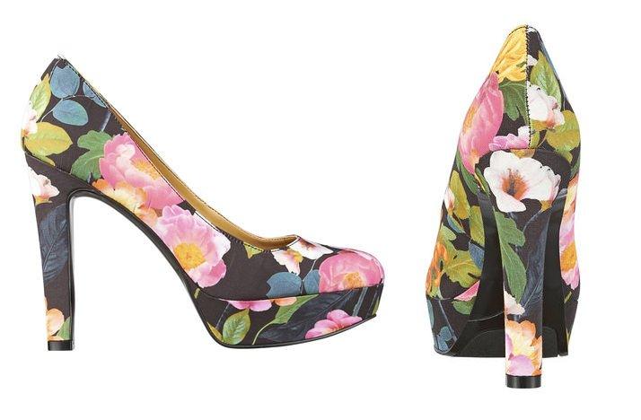 Colorful-wedding-shoes-for-spring-summer-weddings-bride-bridesmaid-heels-nine-west-5.full