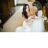 Bombshell-wedding-hair-brunette-bride.square