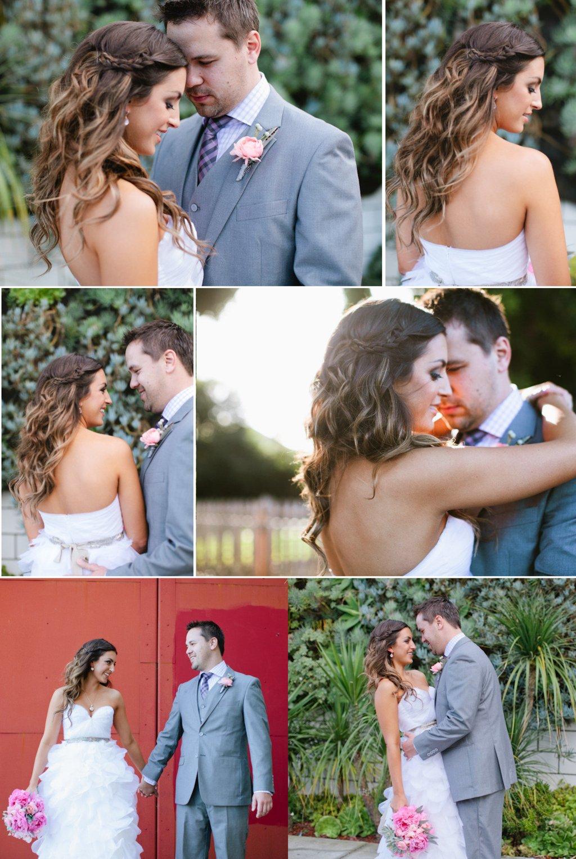 Romantic-long-wedding-hair-bridal-beauty-ideas-inspiration-with-braid.full