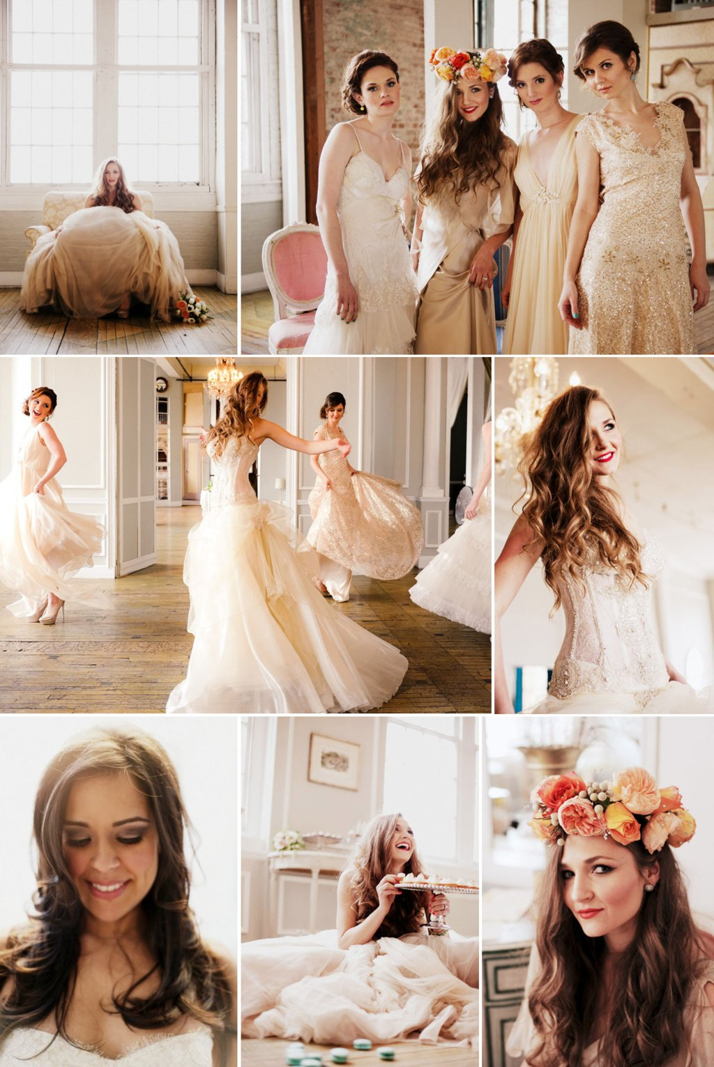 Romantic-long-wedding-hair-bridal-beauty-ideas-inspiration.full