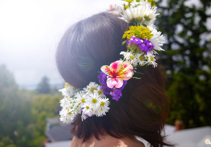 Romantic-diy-wedding-flower-hair-crown-bohemian-bride.full