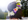 Romantic-diy-wedding-flower-hair-crown-bohemian-bride.square