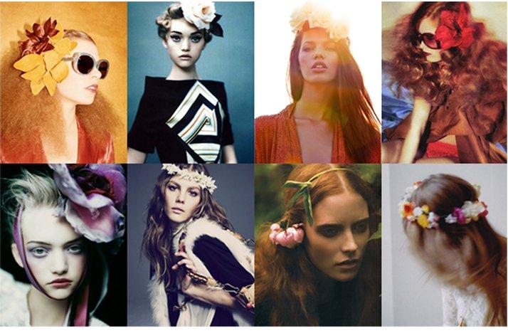 Diy-wedding-hair-accessories-floral-bridal-headband-romantic.full