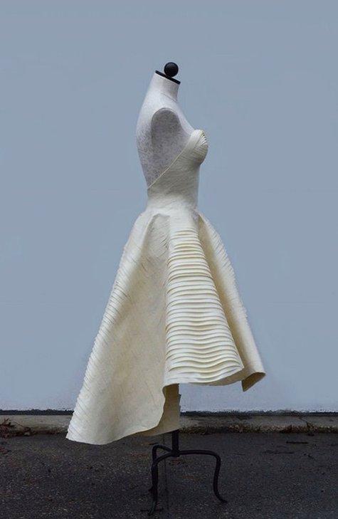 Unique-wedding-dresses-masking-tape-lwd-3.full