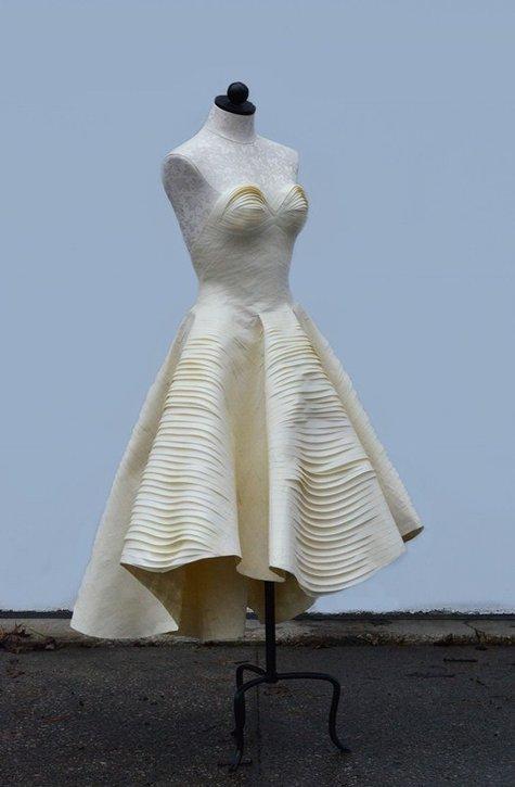 Unique-wedding-dresses-masking-tape-lwd-2.full