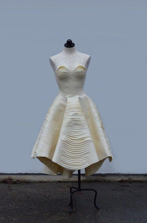 Unique-wedding-dresses-masking-tape-lwd-1.full