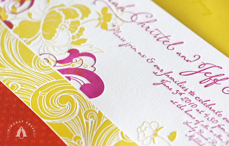 Rasberry-lemonade-wedding-invitations.original