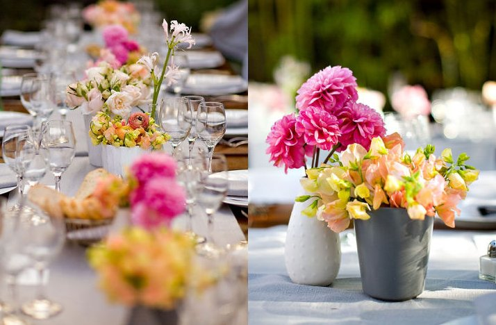 Pink-lemonade-wedding-color-palette-spring-summer-wedding-flower-ideas-1.full