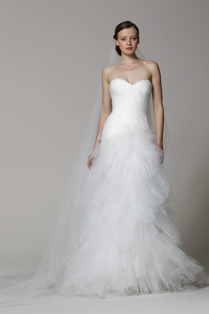 Marchesa-wedding-dress-spring-2013-bridal-gowns-pleated-tulle-mermaid.full