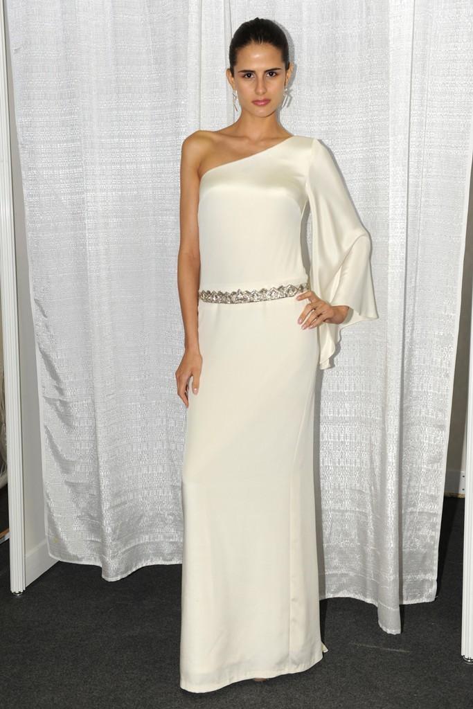 Nicole-miller-wedding-dress-spring-2013-bridal-gowns-3.full
