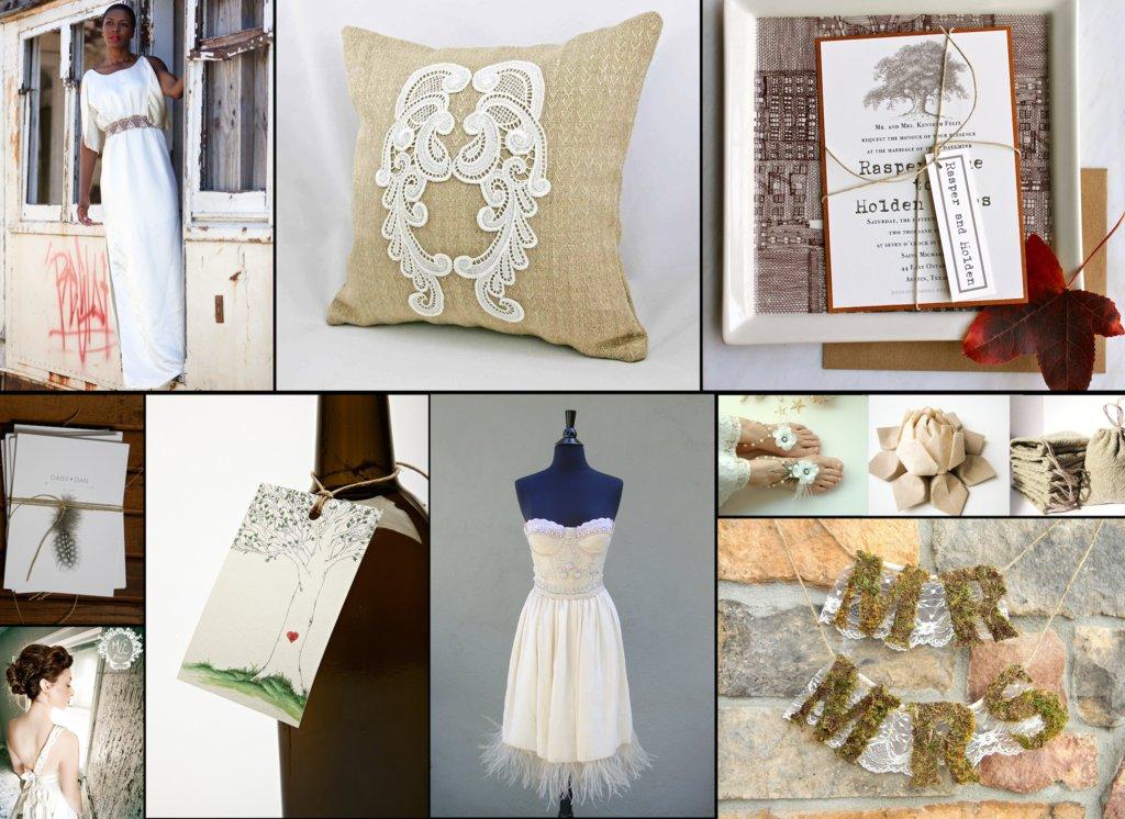 Hemp-wedding-inspiration-eco-friendly-bridal-finds-4.20.full