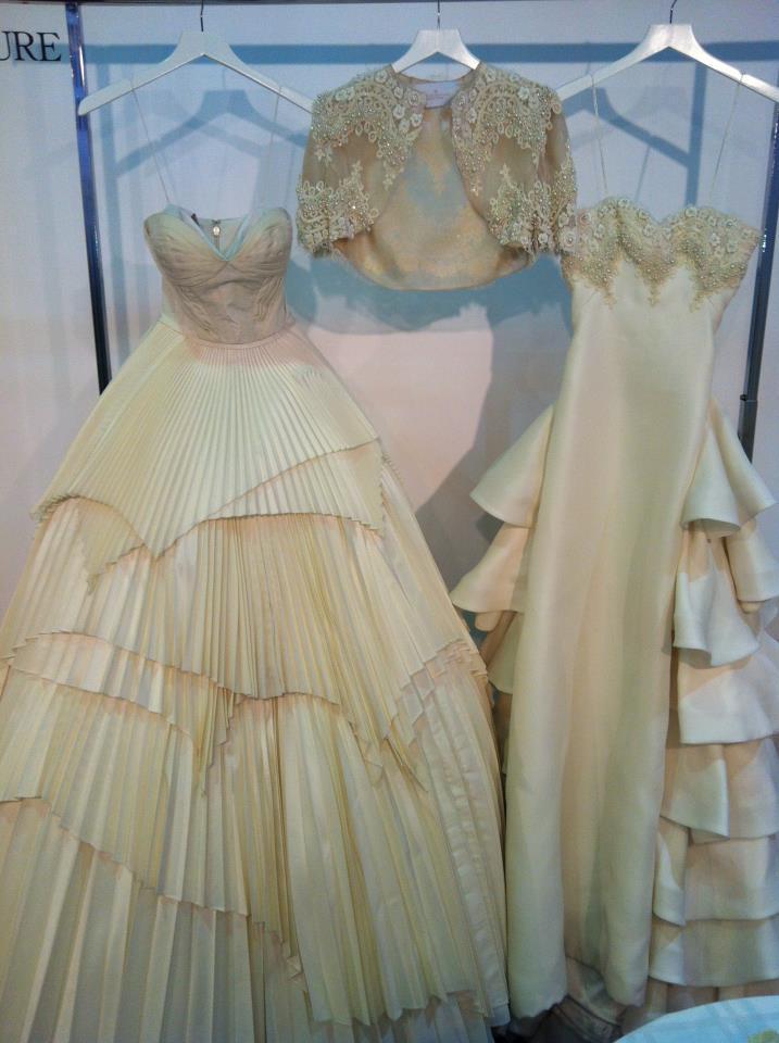New-bridal-designer-for-2013-ruffled-mermaid-wedding-dress-pleated-a-line.full