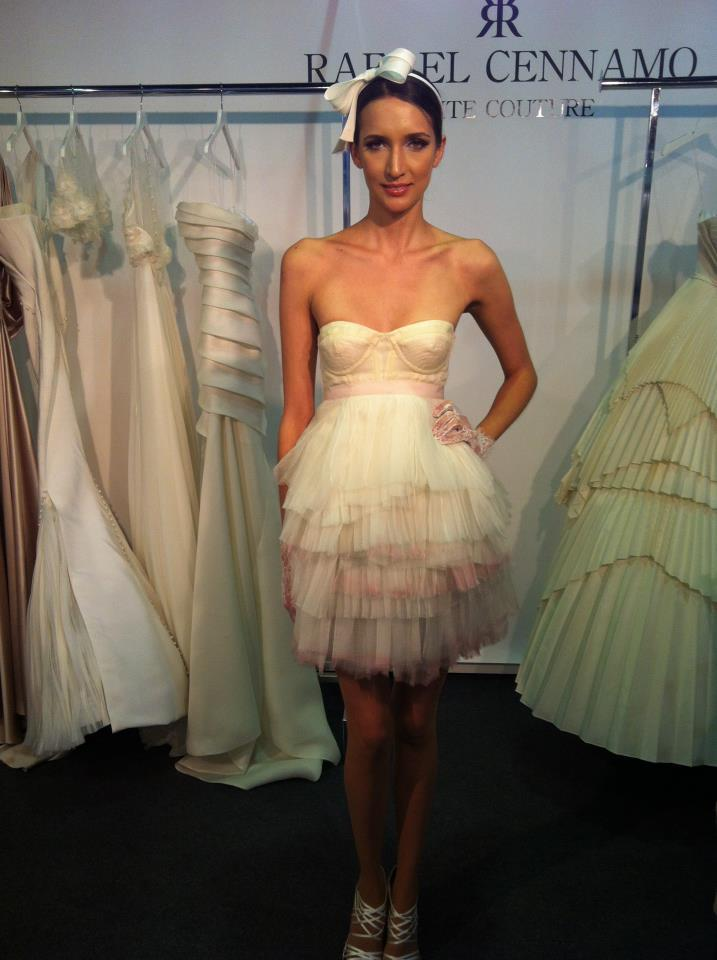 New-bridal-designer-for-2013-little-white-wedding-reception-dress-pink-touches-tulle.full