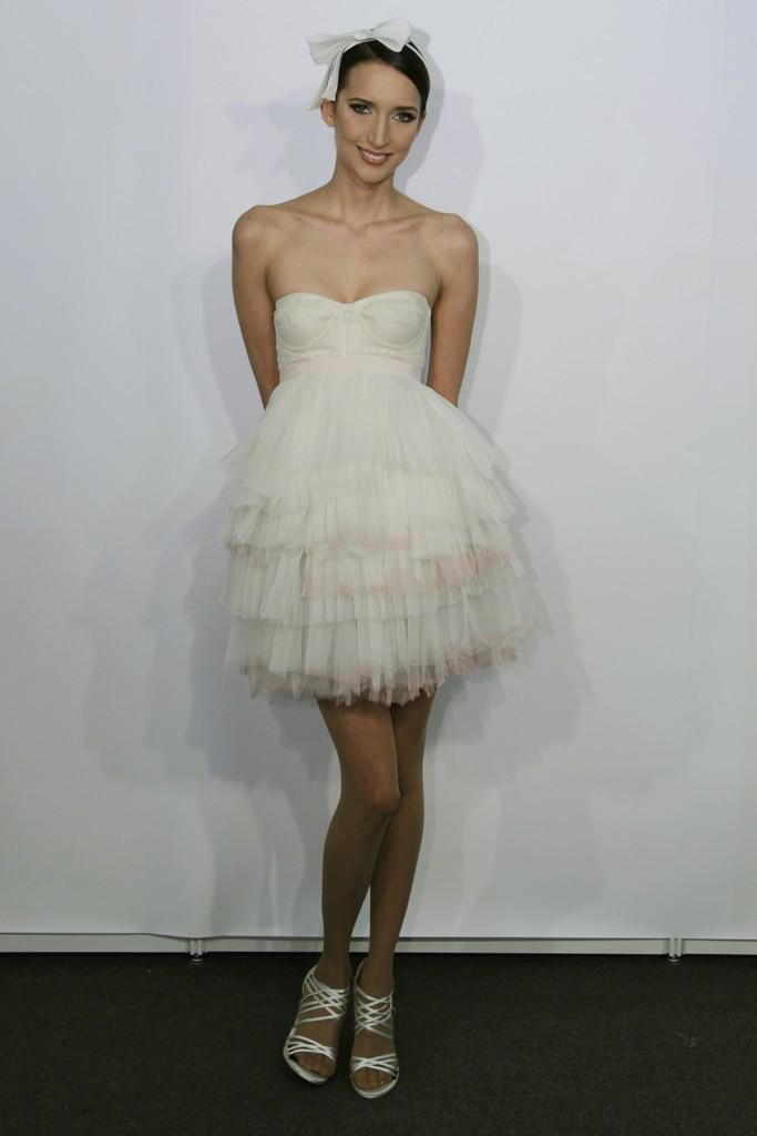 Bohemian-bridal-style-spring-2013-wedding-dresses-rafael-cennamo-bridal-gown-2.full
