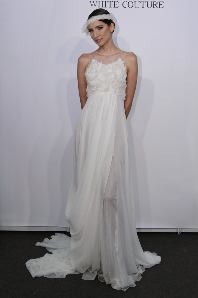 Bohemian-bridal-style-spring-2013-wedding-dresses-rafael-cennamo-bridal-gown-1.full