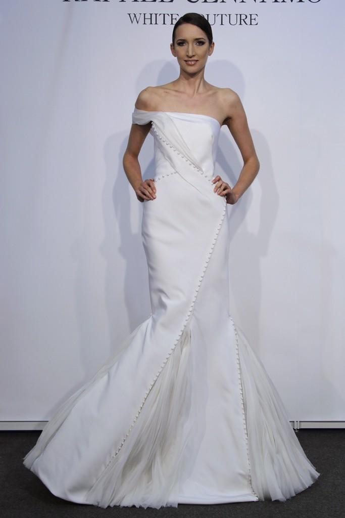 Bohemian-bridal-style-spring-2013-wedding-dresses-rafael-cennamo-bridal-gown-5.full