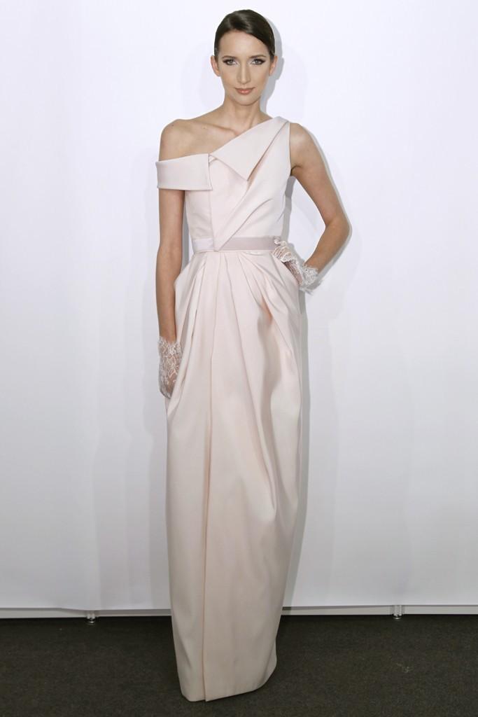 Bohemian-bridal-style-spring-2013-wedding-dresses-rafael-cennamo-bridal-gown-3.full