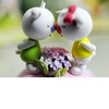 Cute-wedding-cake-toppers-clay.square