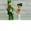 Cute-wedding-cake-toppers-handmade-wedding-finds-from-etsy-5.square