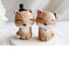 Cute-wedding-cake-toppers-handmade-wedding-finds-from-etsy-2.square
