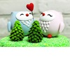 Cute-wedding-cake-toppers-handmade-wedding-finds-from-etsy-1.square
