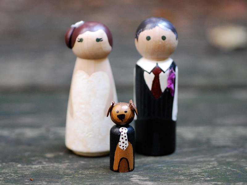 Bride-groom-puppy-wedding-cake-toppers.full