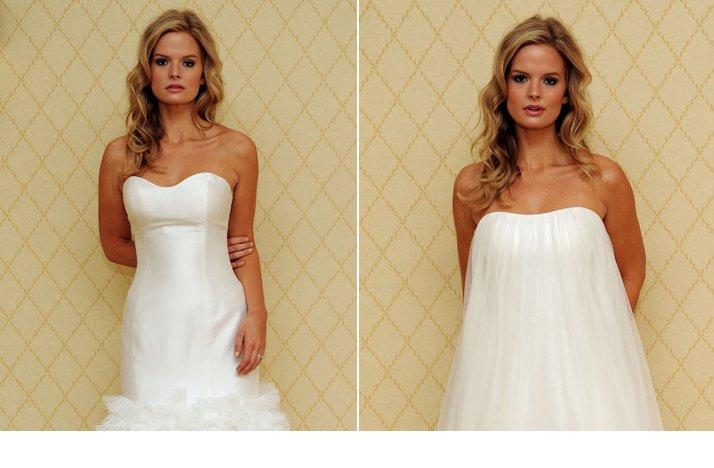 Wedding-hair-inspiration-messy-updo-heidi-elnora.full