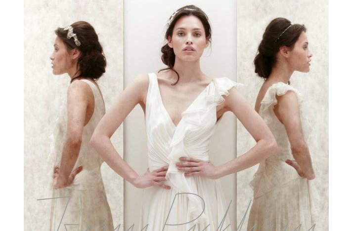 Wedding-hair-inspiration-messy-updo-jenny-packham.full