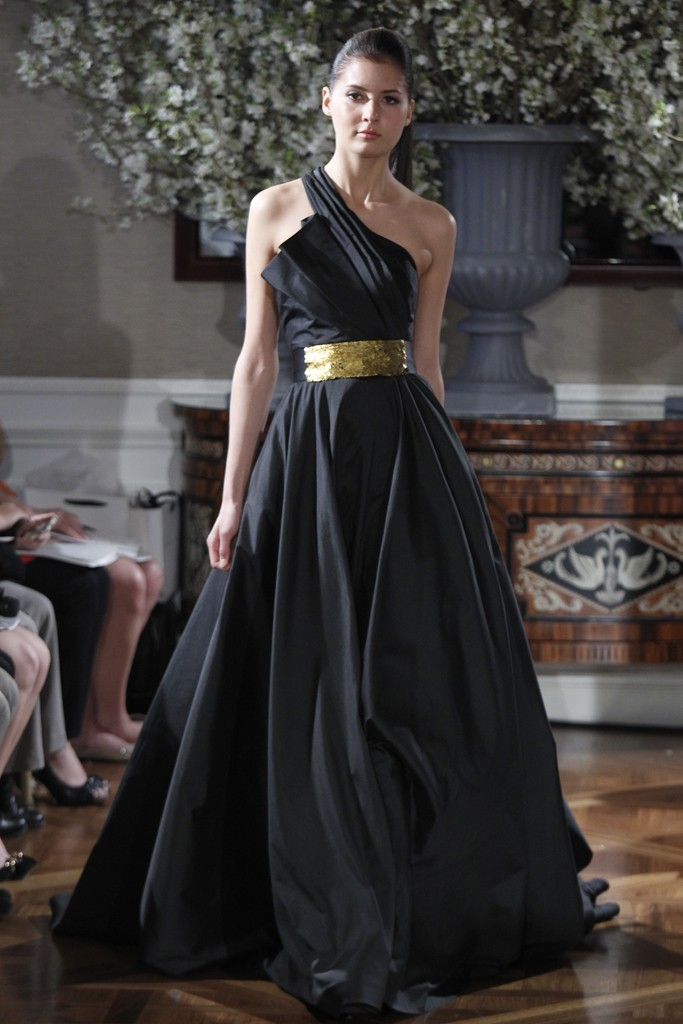 Spring-2013-wedding-dress-collections-romona-keveza-bridal-gown-black-2.full