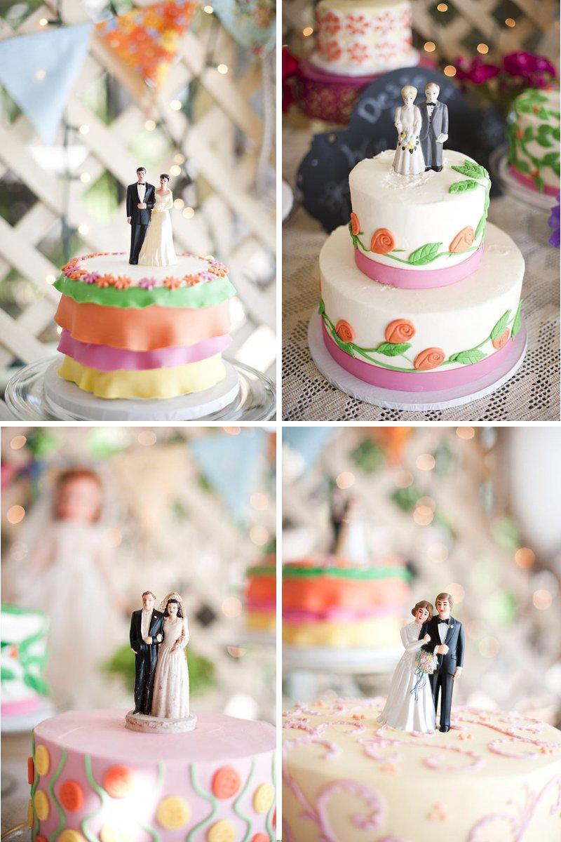 Wedding-cake-topper-crazy-multiple-wedding-cakes-bride-groom-cake-toppers.full