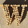 Creative-wedding-guest-book-idea-wine-corks.square