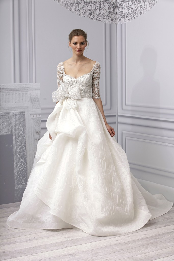 Spring-2013-wedding-dress-monique-lhuillier-bridal-gown-artistic-ballgown.full