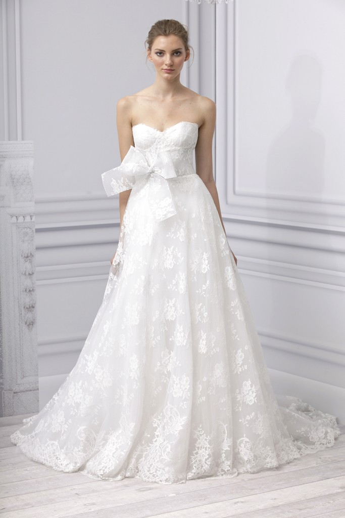 Spring-2013-wedding-dress-monique-lhuillier-bridal-gown-a-line-lace-applique.original