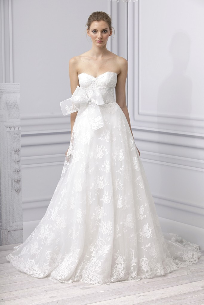 Spring-2013-wedding-dress-monique-lhuillier-bridal-gown-a-line-lace-applique.full
