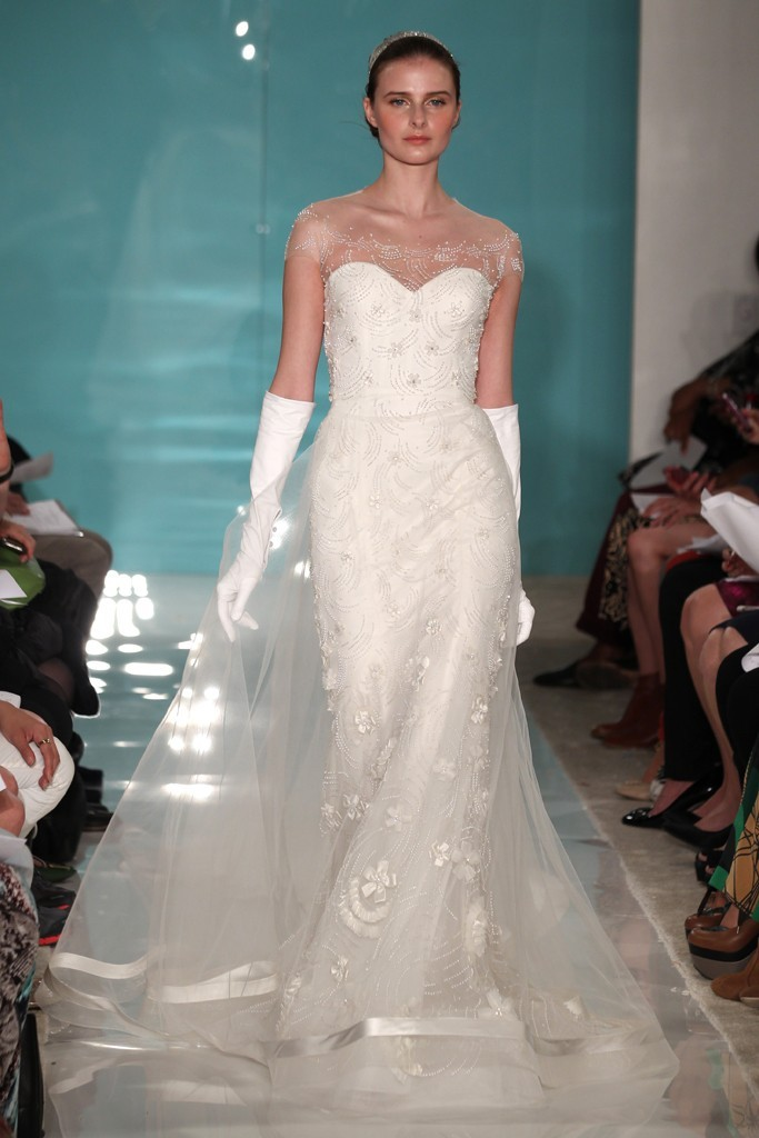 2013-wedding-dress-trend-sheer-necklines-illusion-fabric-reem-acra-4.full