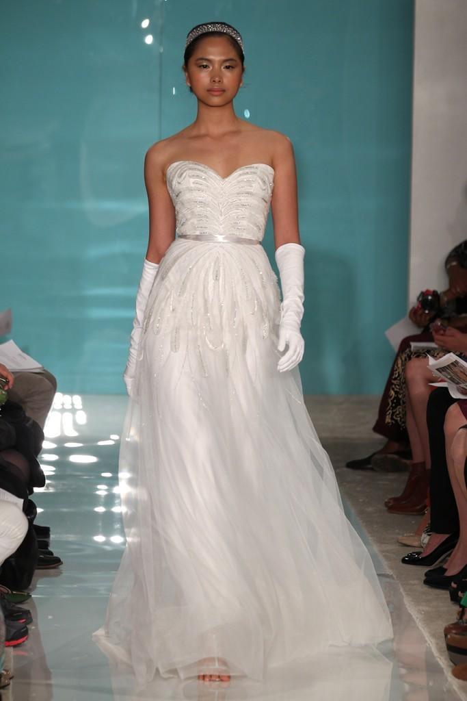 2013-wedding-dress-trend-sheer-necklines-illusion-fabric-reem-acra-6.full