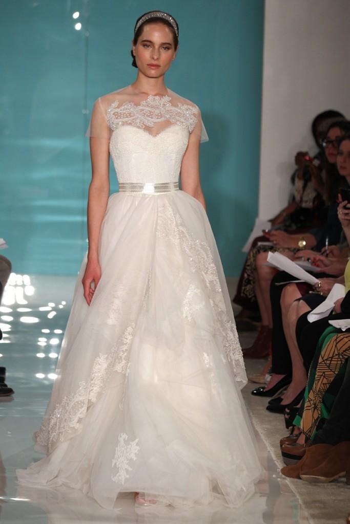 2013-wedding-dress-trend-sheer-necklines-illusion-fabric-reem-acra-8.full