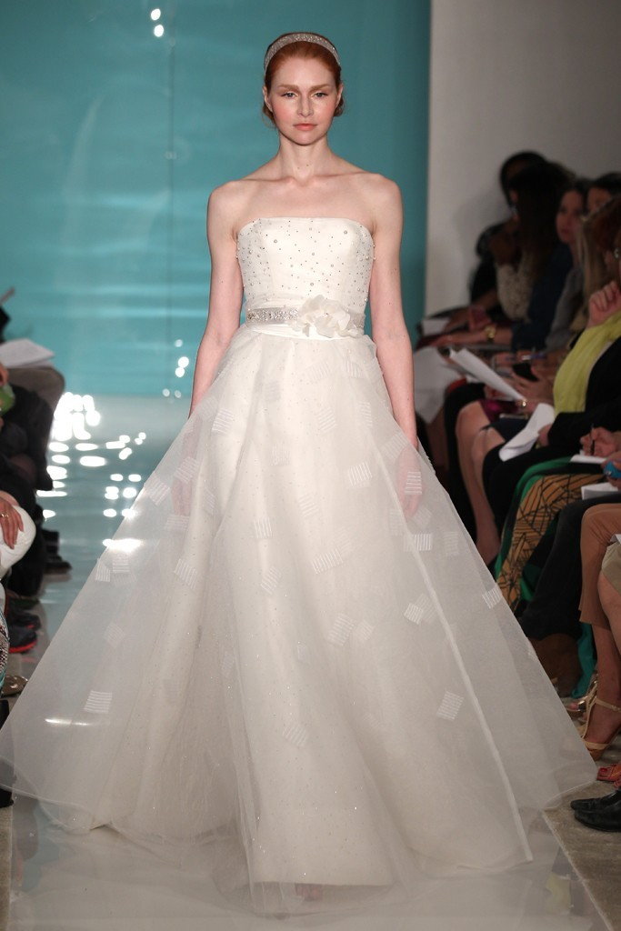2013-wedding-dress-trend-sheer-necklines-illusion-fabric-reem-acra-9.full