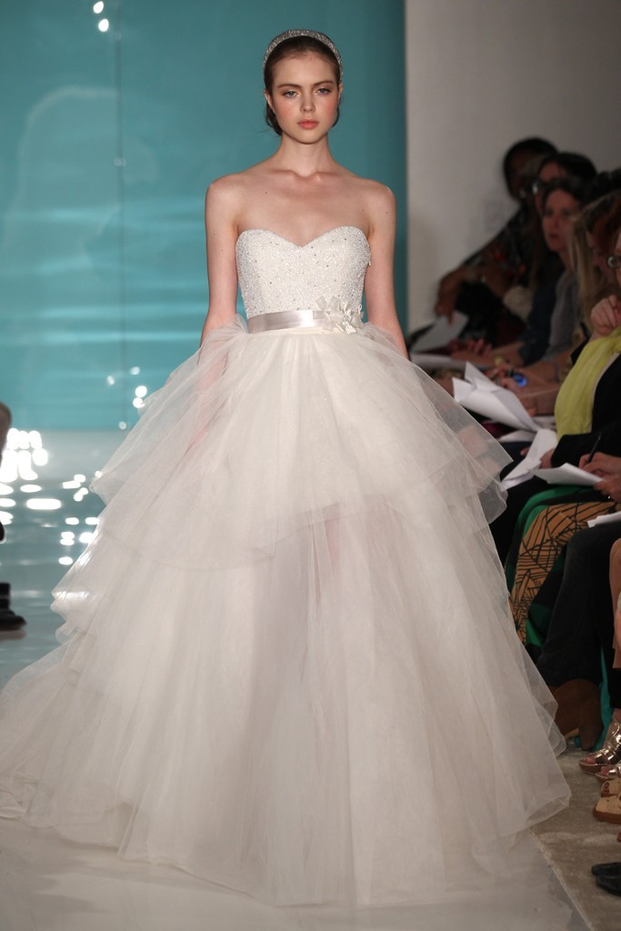 2013-wedding-dress-trend-sheer-necklines-illusion-fabric-reem-acra-11.full