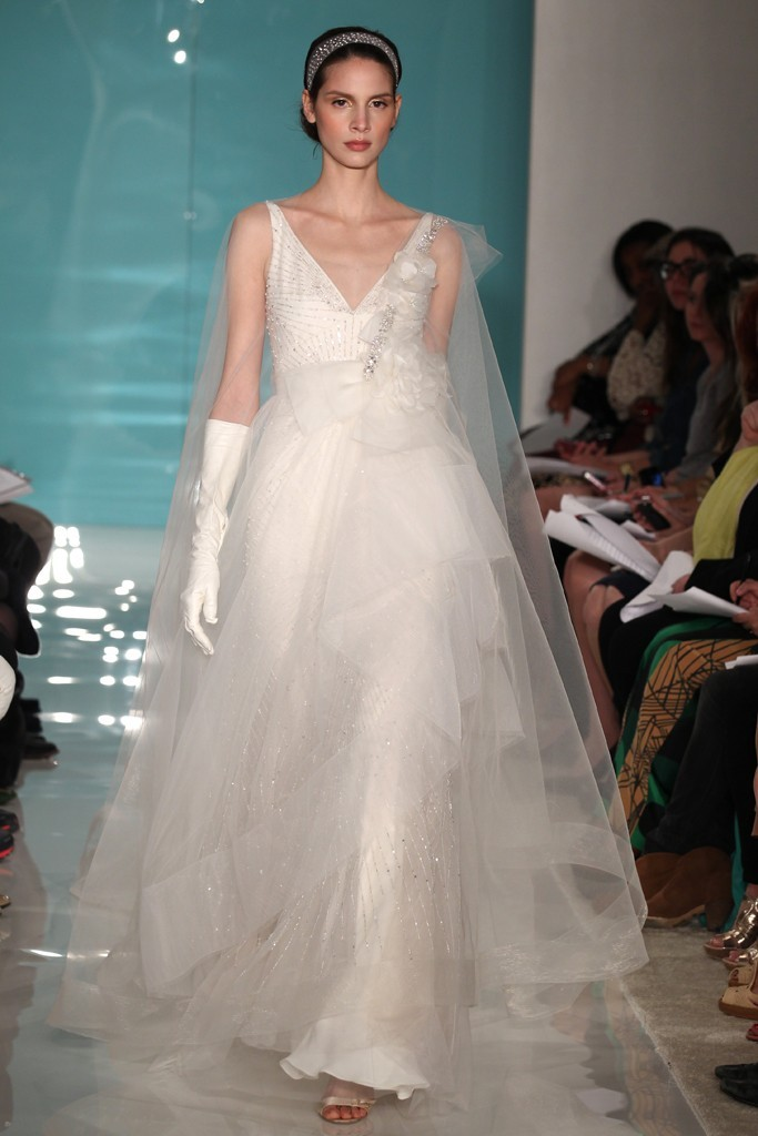 2013-wedding-dress-trend-sheer-necklines-illusion-fabric-reem-acra-12.full