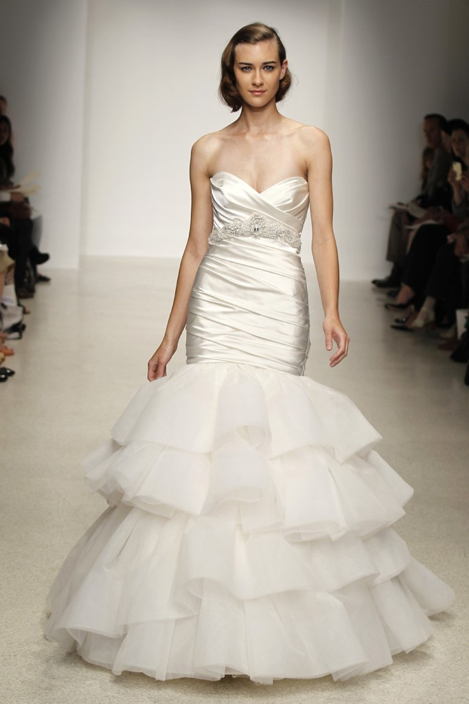 Spring-2013-wedding-dress-by-kenneth-pool-bridal-gowns-3.full