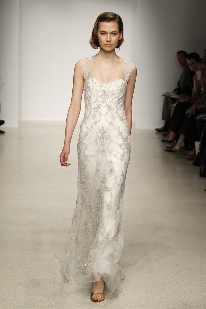 Spring-2013-wedding-dress-by-kenneth-pool-bridal-gowns-4.full