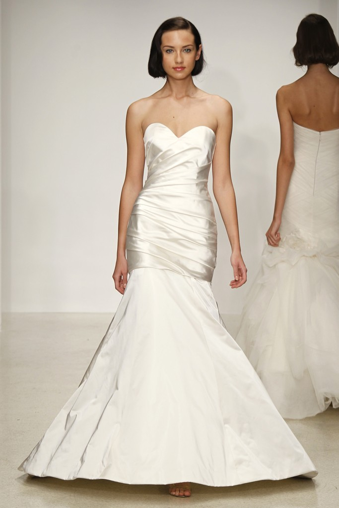 Spring-2013-wedding-dress-by-kenneth-pool-bridal-gowns-6.full