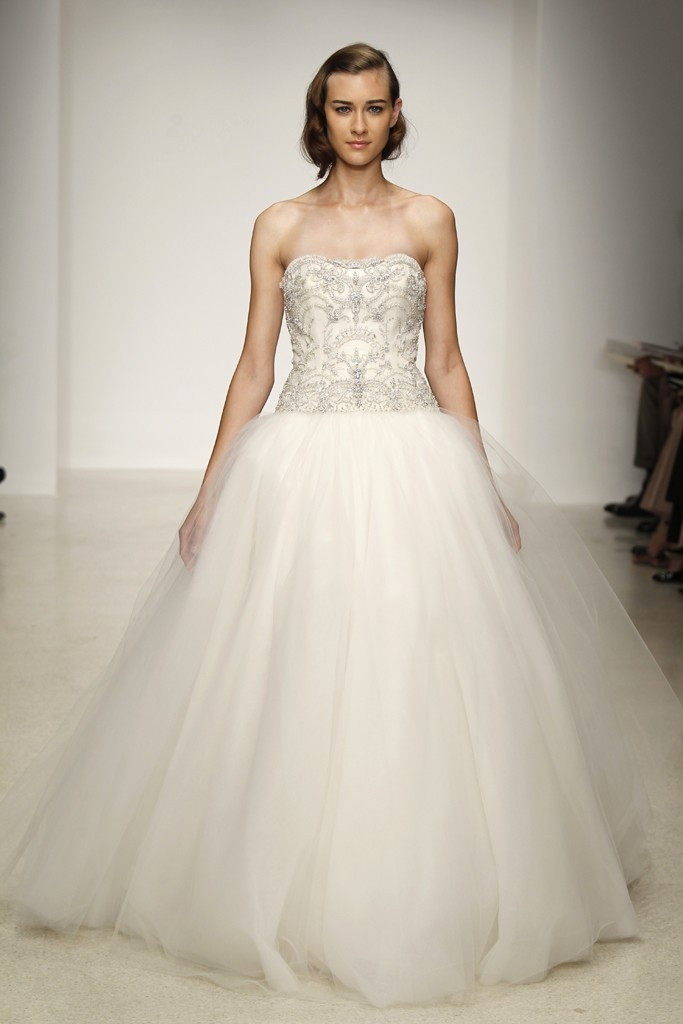 Spring-2013-wedding-dress-by-kenneth-pool-bridal-gowns-8.full