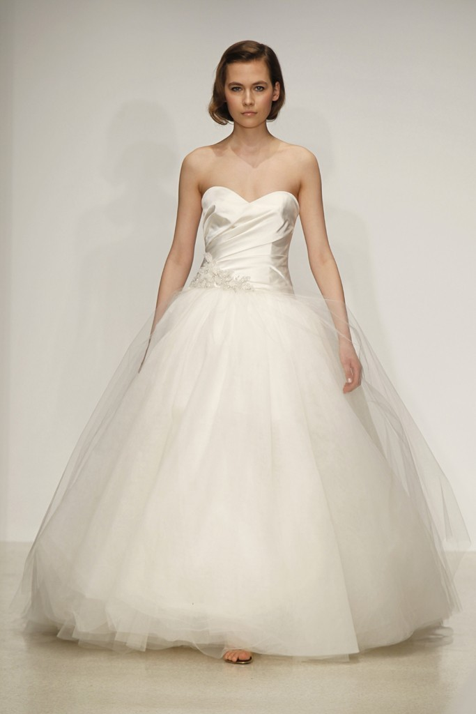 Spring-2013-wedding-dress-by-kenneth-pool-bridal-gowns-9.full