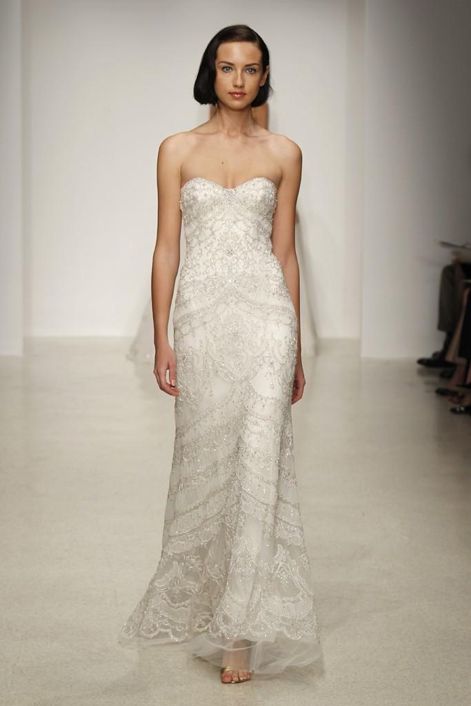 Spring-2013-wedding-dress-by-kenneth-pool-bridal-gowns-11.full