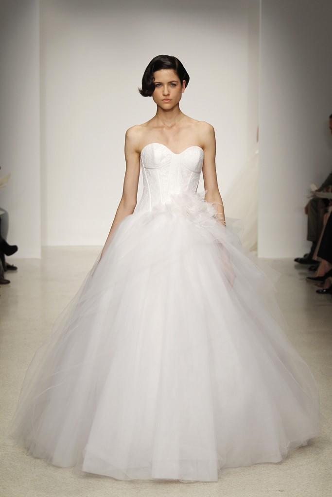 Spring-2013-wedding-dress-by-kenneth-pool-bridal-gowns-13.full