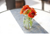 Wildflower-wedding-centerpieces-reception-table-decor-yellow-purple-orange-outdoor-wedding-2.square